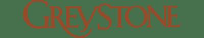 logo-left_f